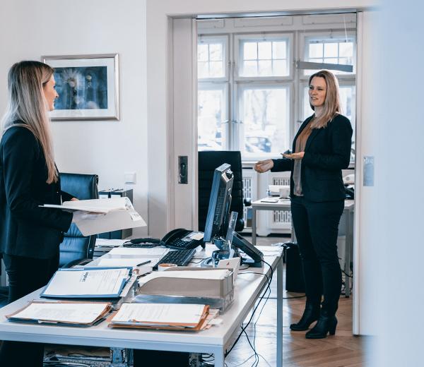 Erbrecht Karlsruhe Rechtsanwalt