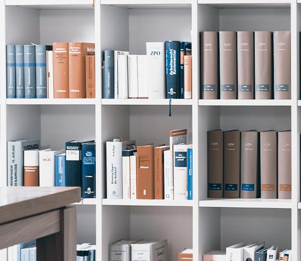 Medizinrecht Karlsruhe Rechtsanwalt